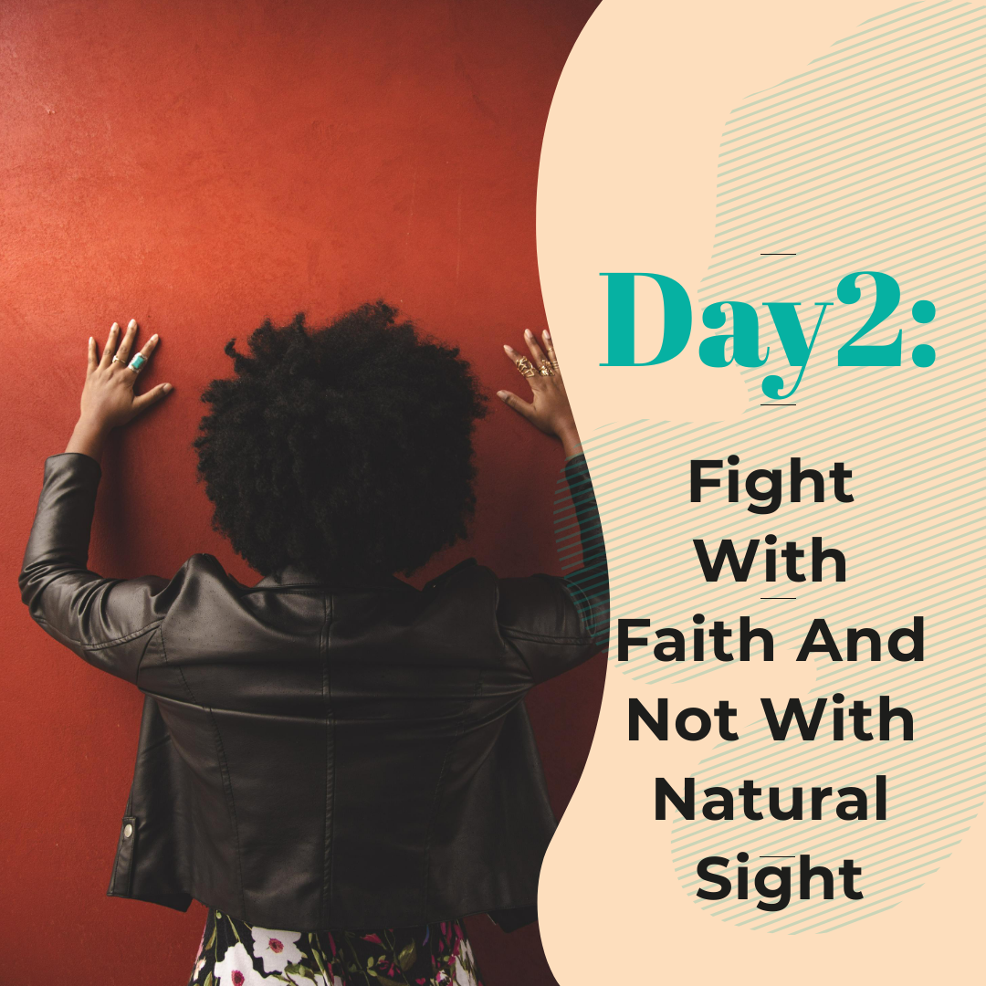https://mendthevow.com/day-2-fight-with-faith-and-not-with-natural-sight/