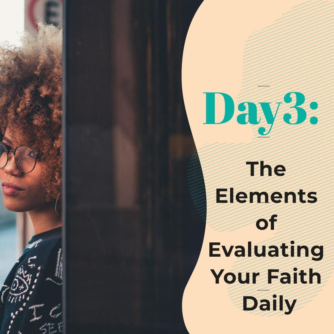 https://mendthevow.com/day-3-the-elements-of-evaluating-your-faith-daily/