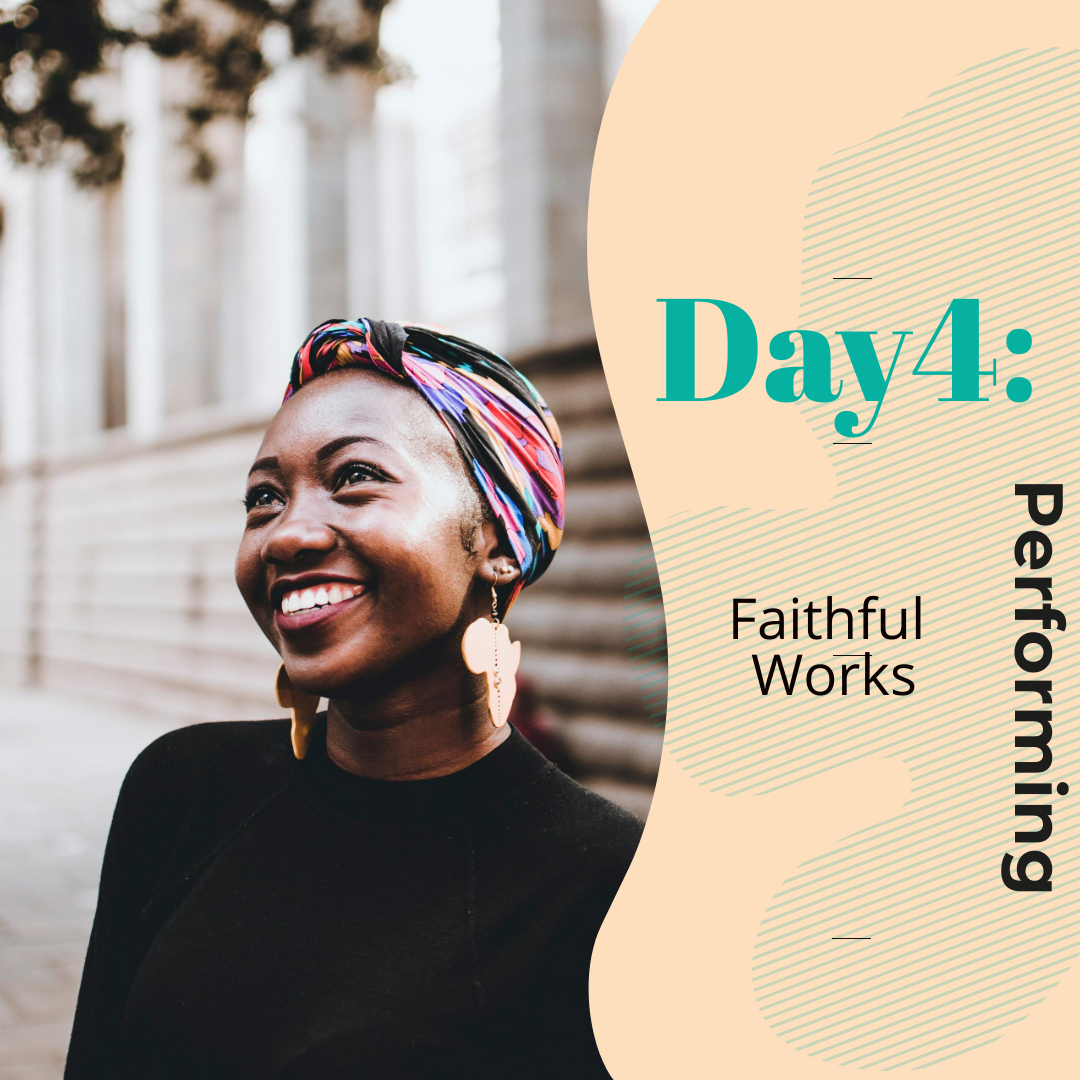 https://mendthevow.com/day-4-performing-faithful-works/