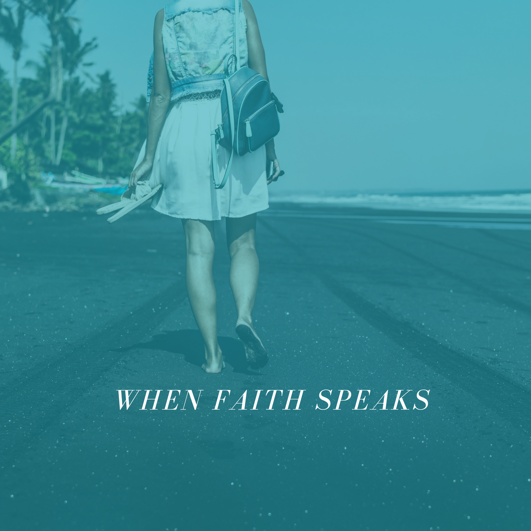https://mendthevow.com/when-faith-speaks/