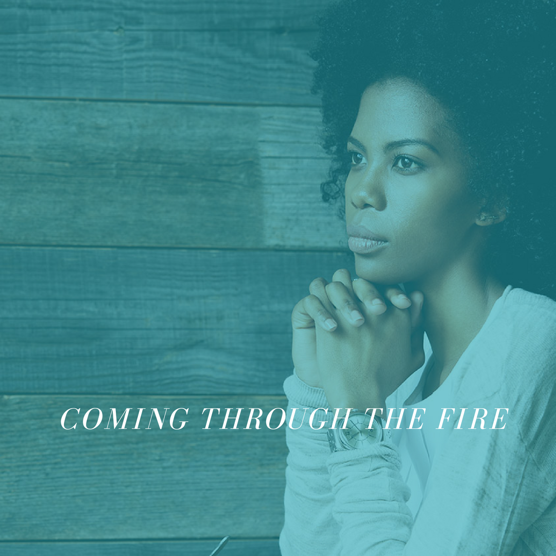 https://mendthevow.com/coming-through-the-fire/