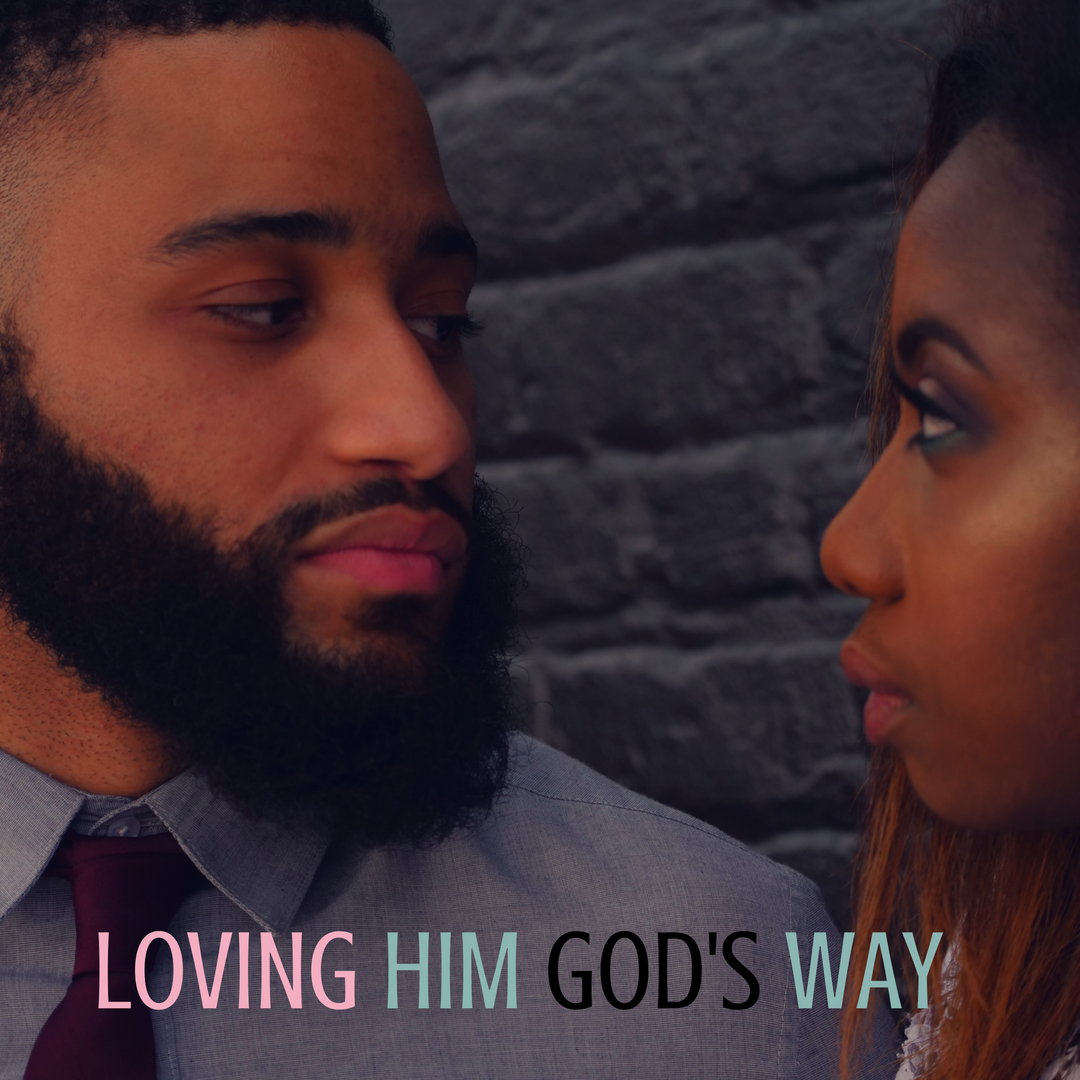 https://mendthevow.com/loving-him-gods-way/