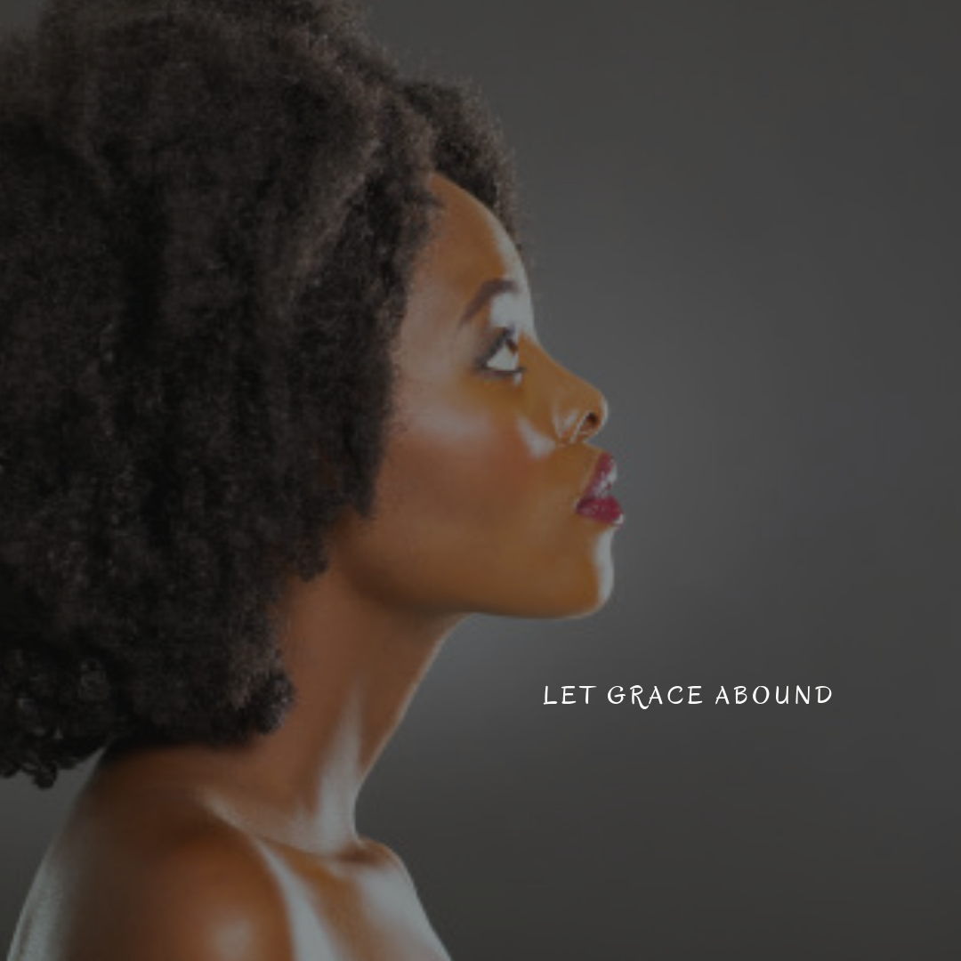 https://mendthevow.com/let-grace-abound/