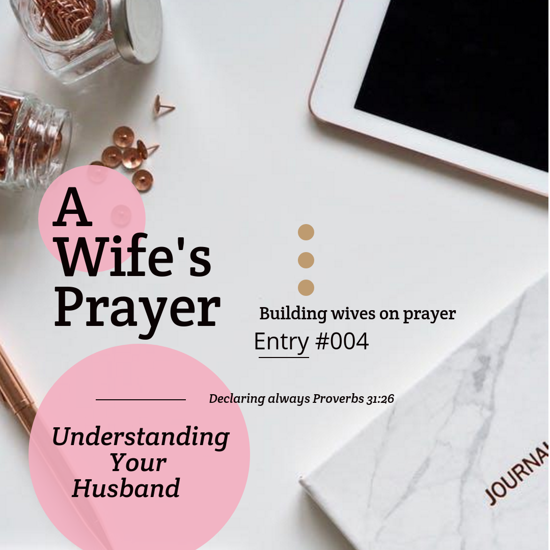 https://mendthevow.com/understanding-your-husband/