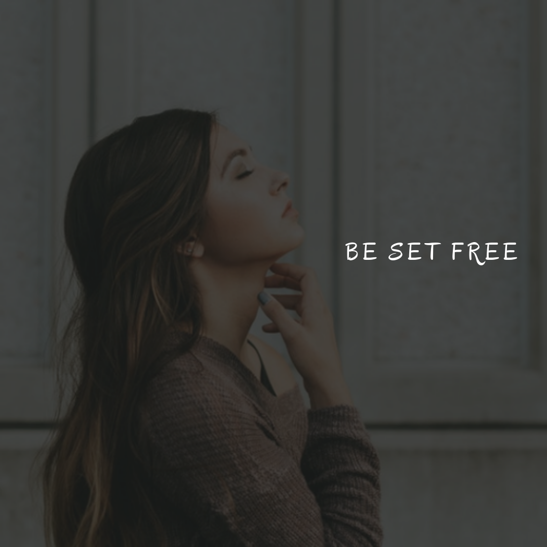 https://mendthevow.com/be-set-free/