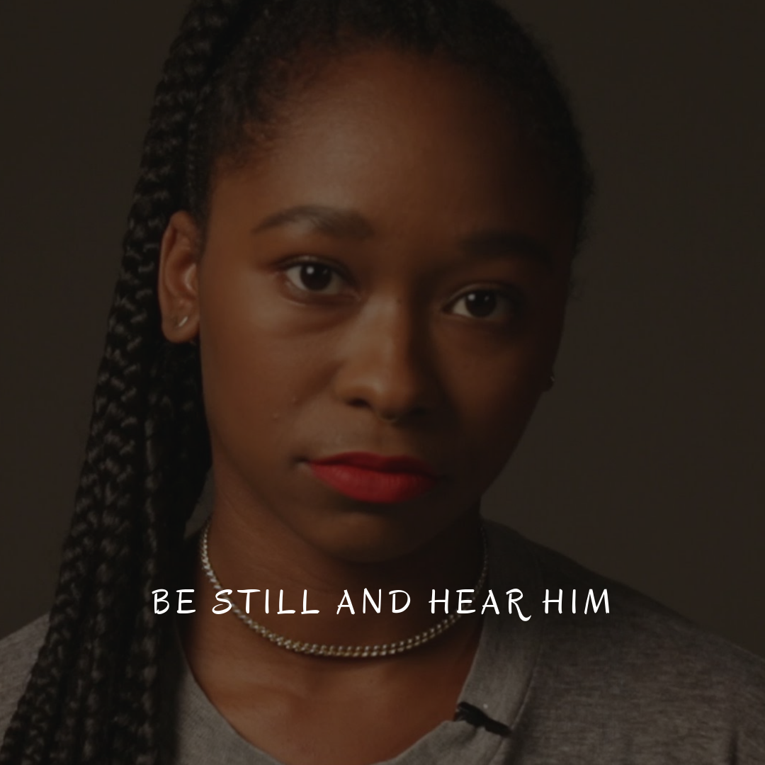 https://mendthevow.com/be-still-and-hear-him/
