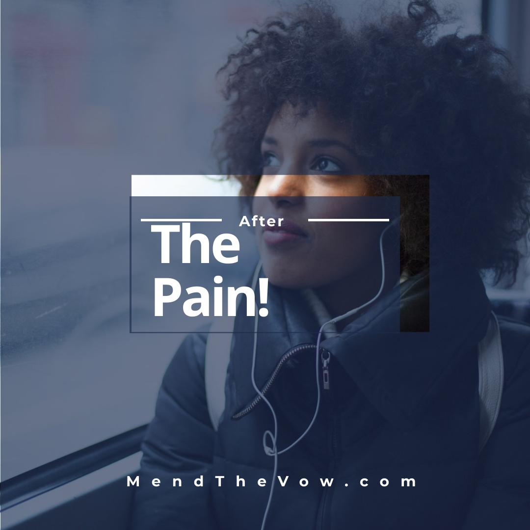 https://mendthevow.com/what-happened-to-her-series-after-the-pain/