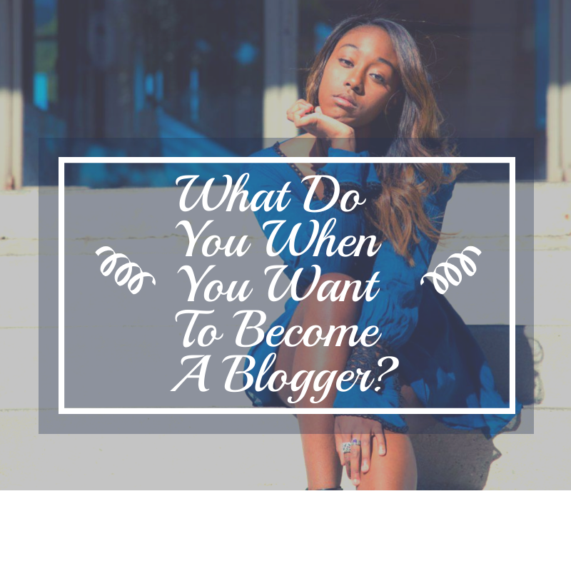 https://mendthevow.com/what-do-you-when-you-want-to-become-a-blogger/