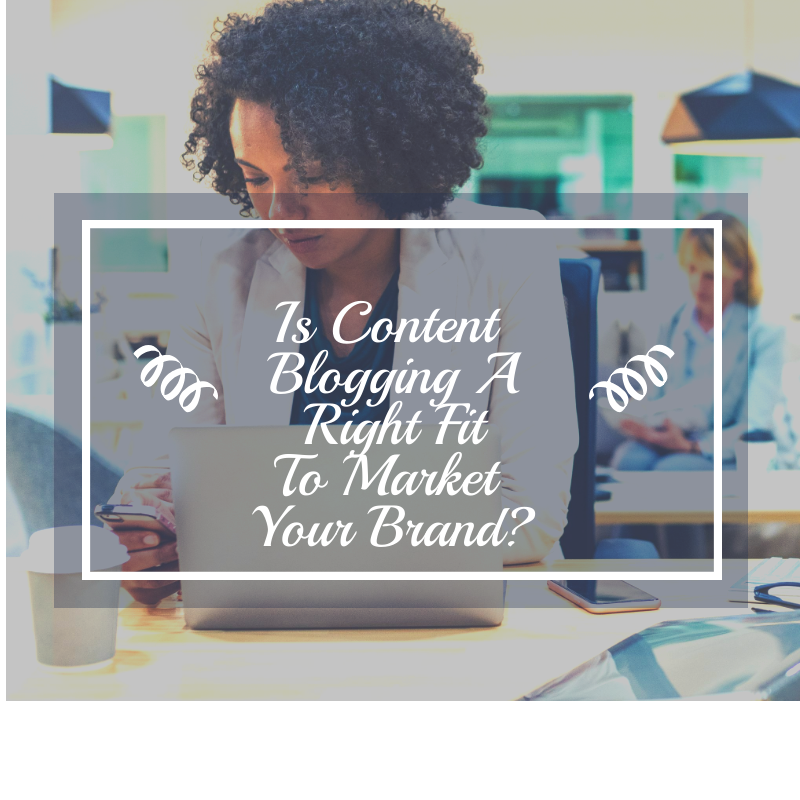https://mendthevow.com/is-content-blogging-a-right-fit-to-market-your-brand/