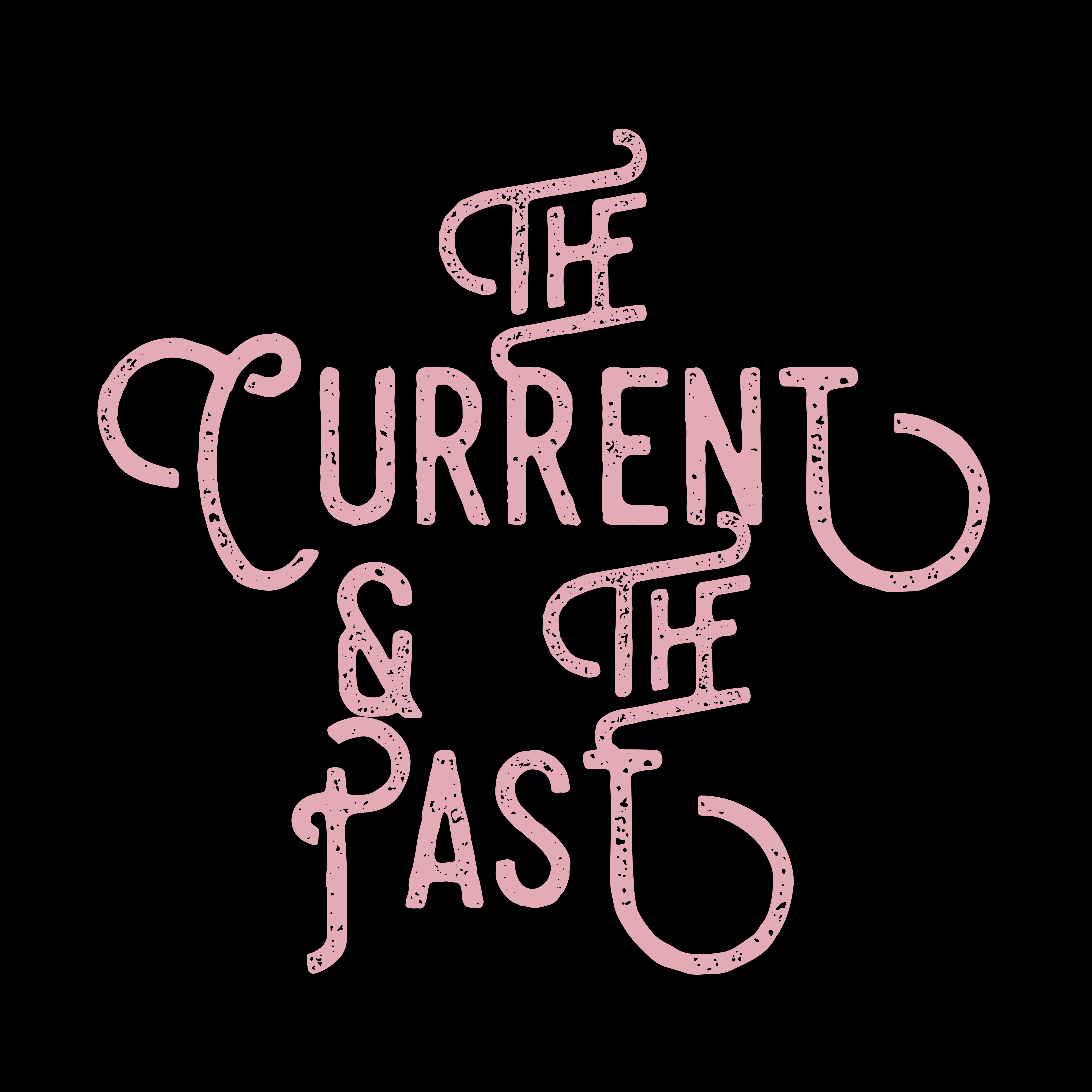 https://mendthevow.com/the-current-the-past/