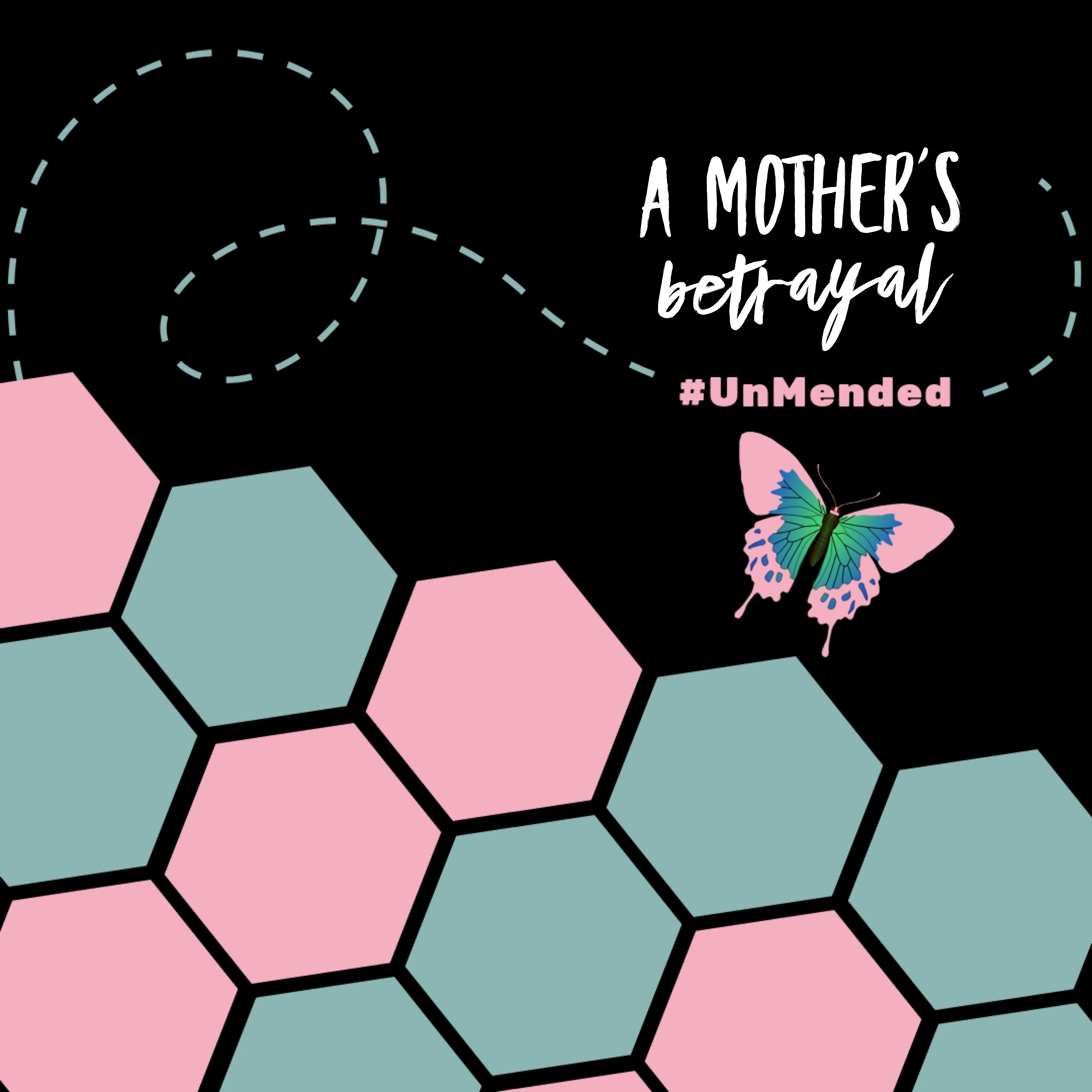 https://mendthevow.com/2019/25/a-mothers-betrayal/in-the-Custom-structure-text-box./
