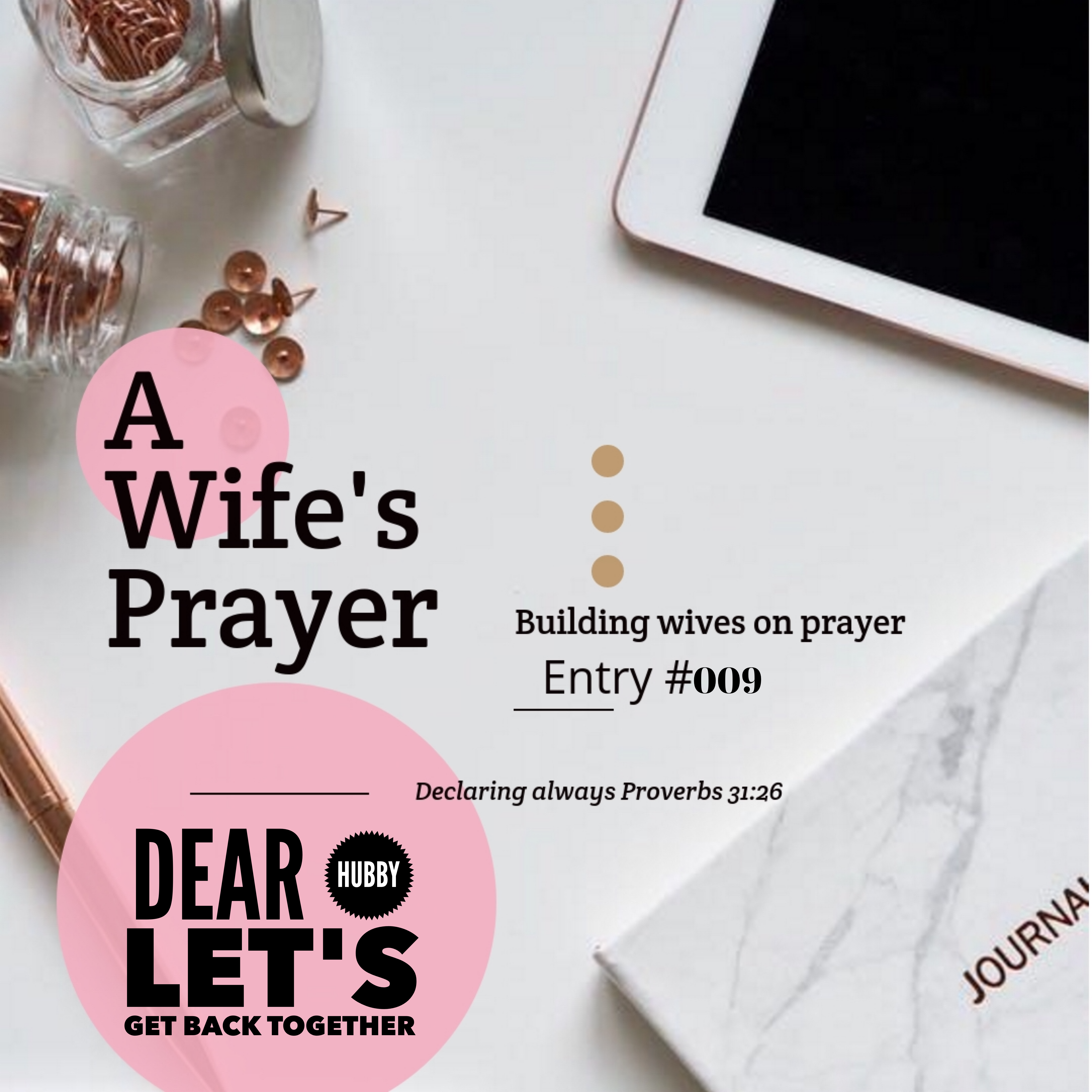 https://mendthevow.com/2019/30/dear-hubby-lets-get-back-together/in-the-Custom-structure-text-box./