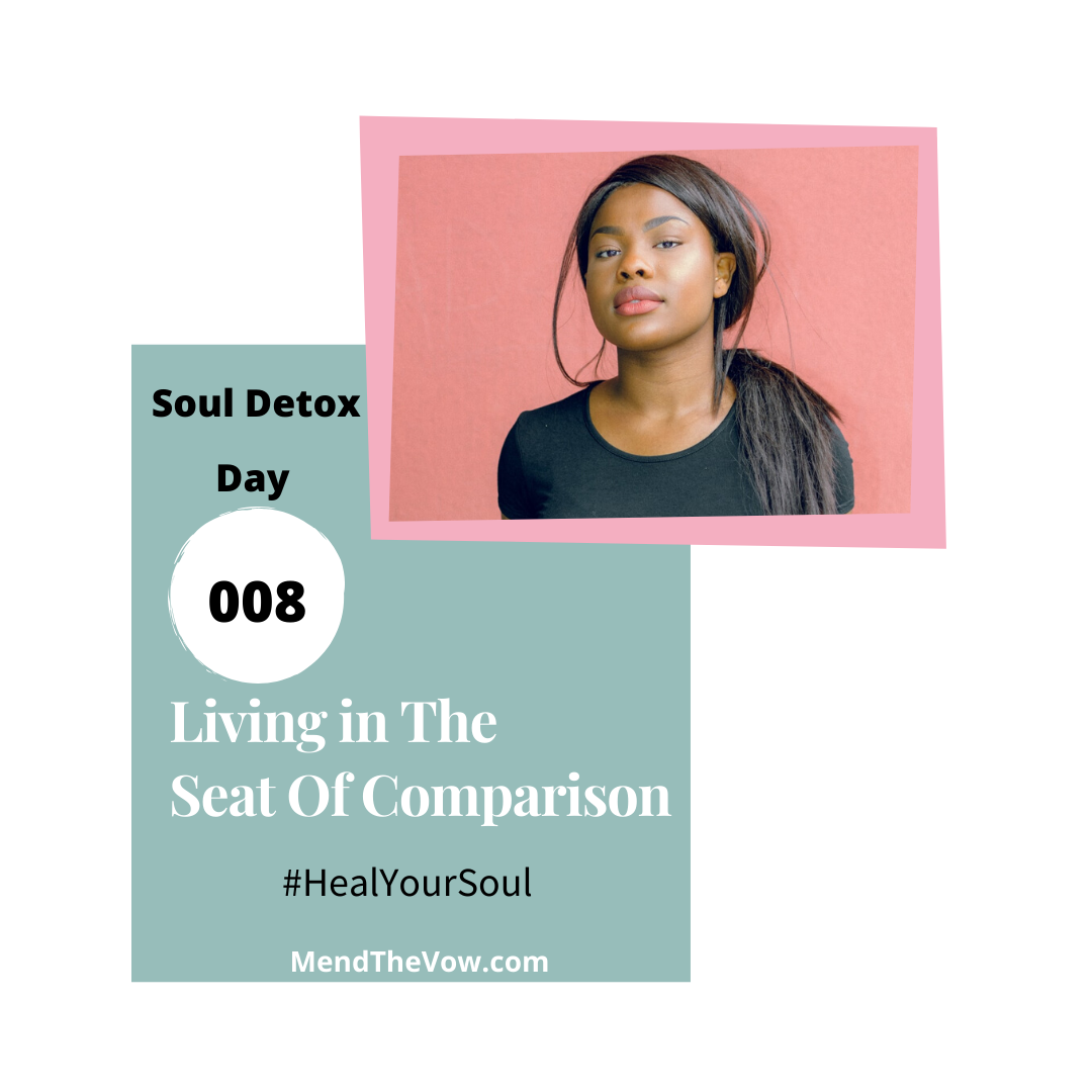 https://mendthevow.com/2019/22/living-in-the-seat-of-comparison/in-the-custom-structure-text-box/