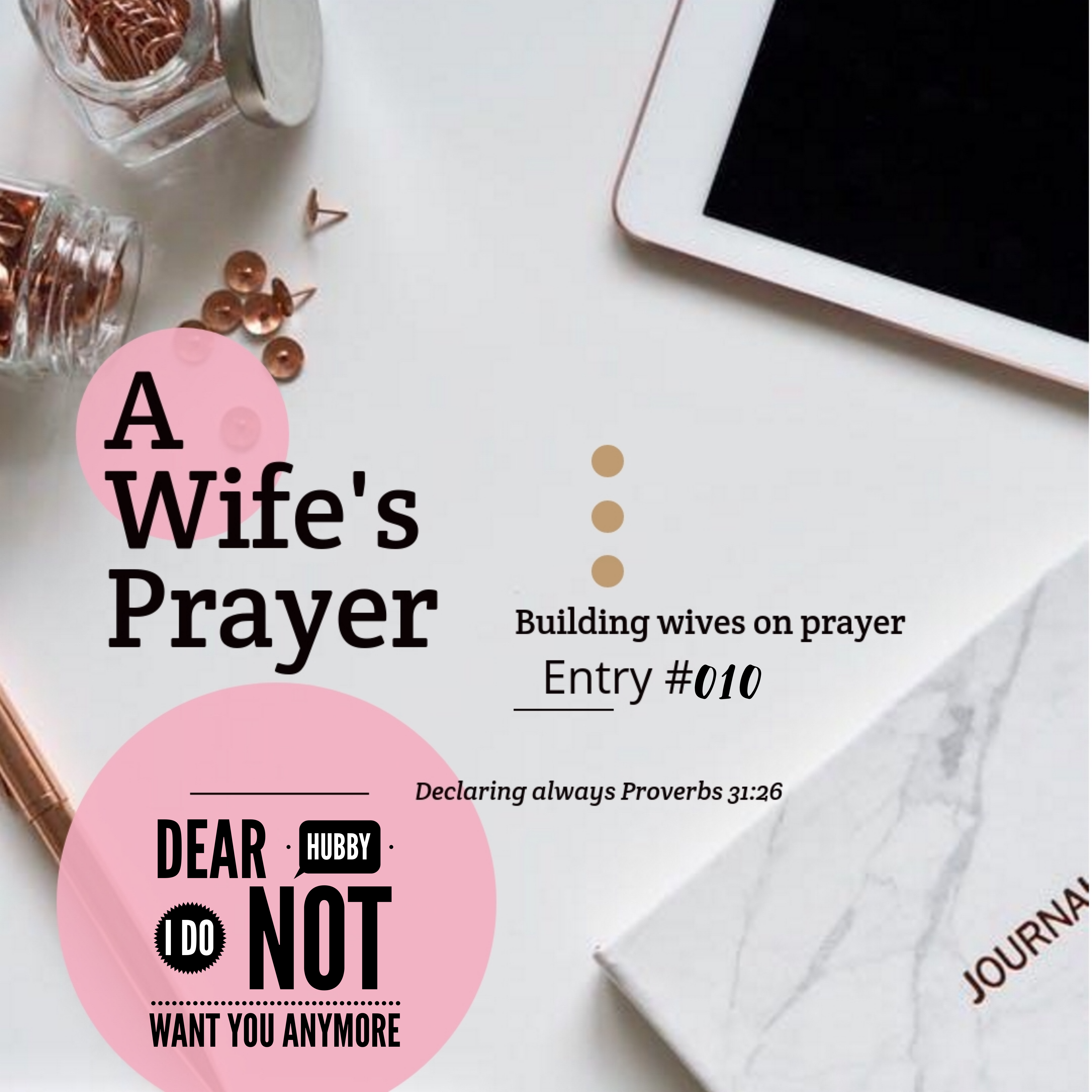 https://mendthevow.com/2019/06/dear-hubby-i-do-not-want-you-anymore/in-the-Custom-structure-text-box./