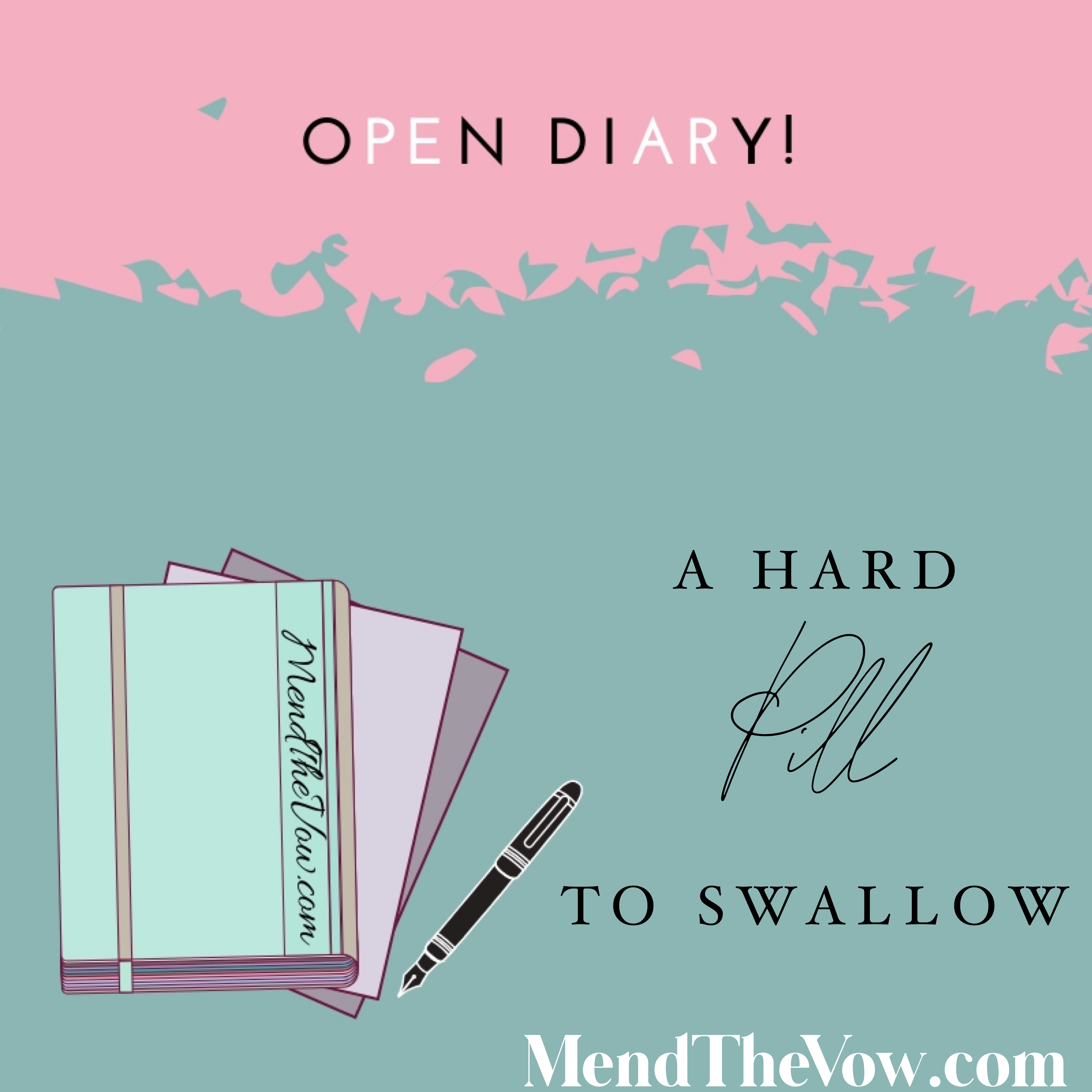 https://mendthevow.com/2020/07/a-hard-pill-to-swallow/in-the-custom-structure-text-box/