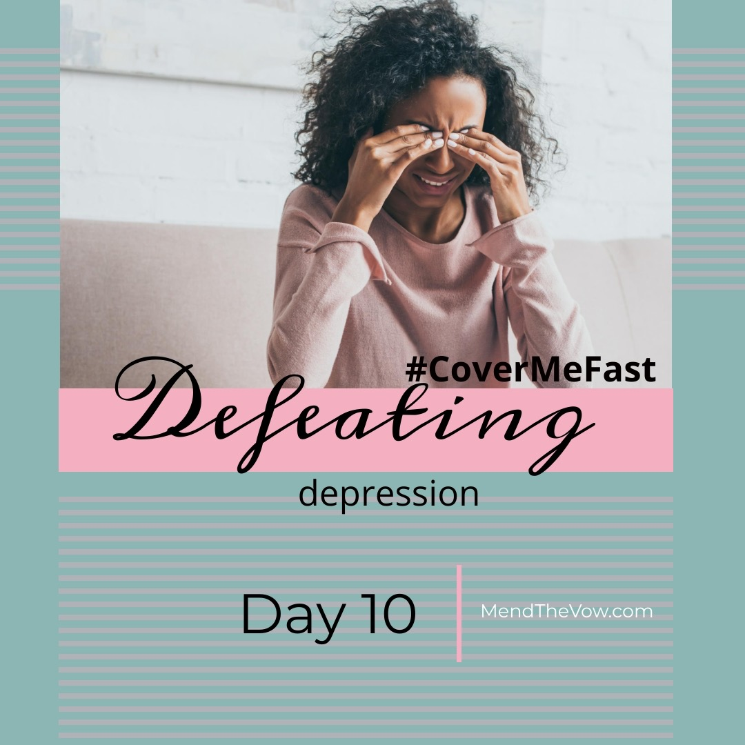 https://mendthevow.com/2020/17/defeating-depression/in-the-custom-structure-text-box/