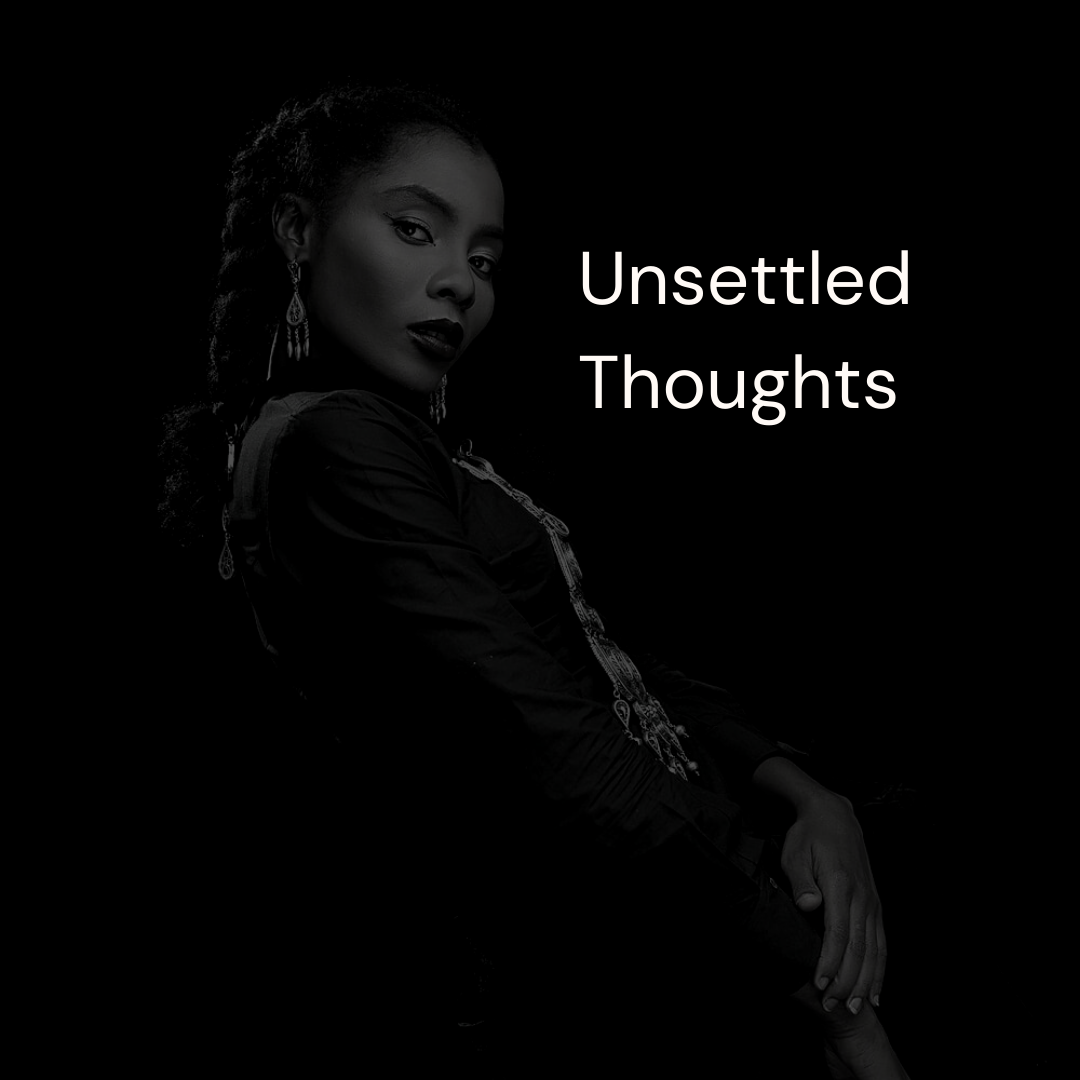 https://mendthevow.com/2020/01/unsettled-thoughts/in-the-custom-structure-text-box/